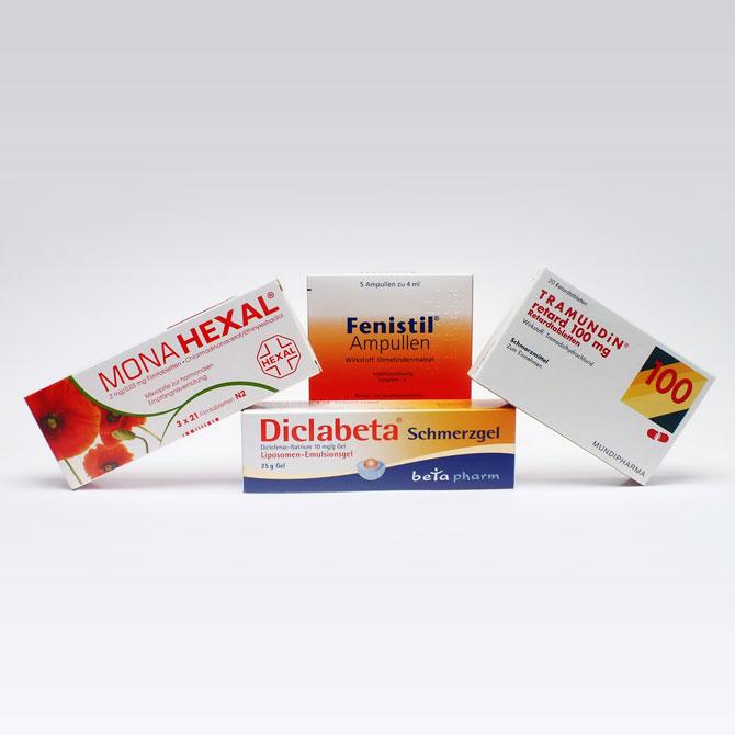 Pharma_1